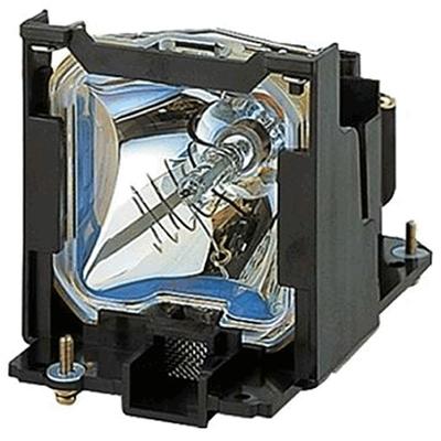 Panasonic Lamp module f PT-EX16K Proj Projectielamp
