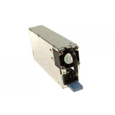 Hewlett Packard Enterprise Power supply module - Output 12V DC, 1200 watts, Hot Plug (HP), 1U .....