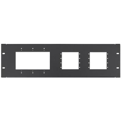 Extron UCM R308 Montagekit - Zwart