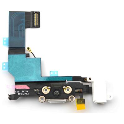 CoreParts MOBX-IP5S-INT-2 Mobile phone spare part - Multi kleuren