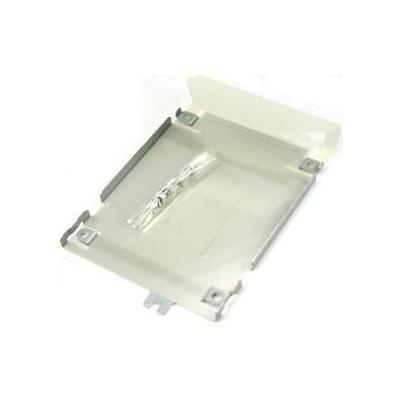 Toshiba Hard Drive Caddy Cage Laptop accessoire - Wit