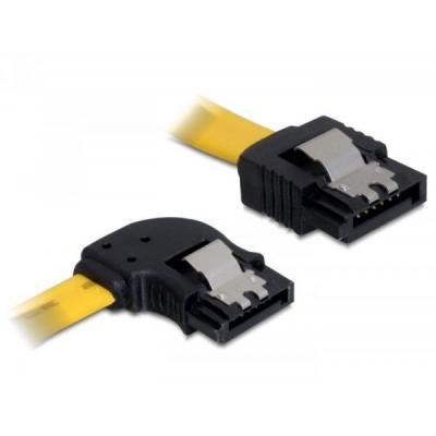 DeLOCK 82492 ATA kabel