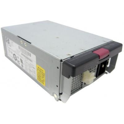 Hewlett Packard Enterprise 1300W Power Supply for HP Proliant DL580 G3, DL580 G4, DL585 G2, .....
