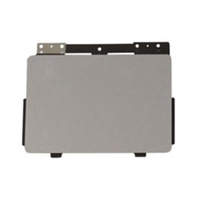 Samsung notebook reserve-onderdeel: Touchpad Tempered Glass - Grijs