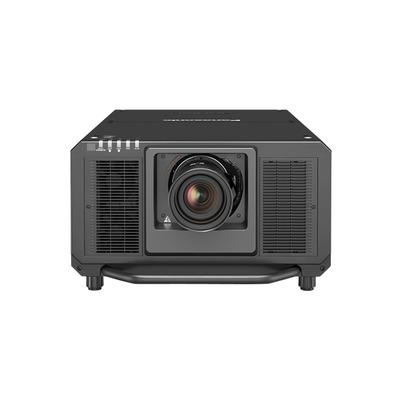 Panasonic PT-RZ31K Beamer - Zwart