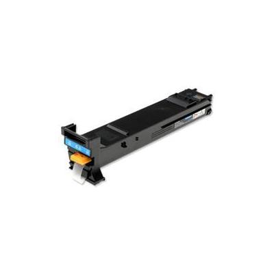 Epson C13S050492 toner