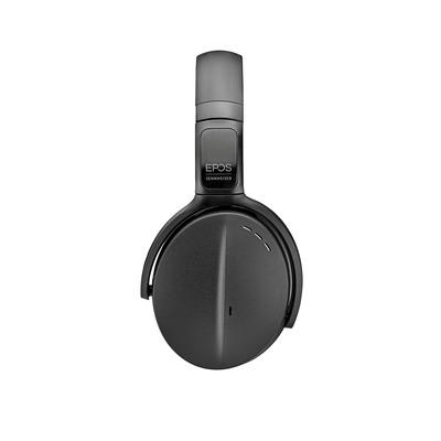 EPOS   SENNHEISER ADAPT 563 Headset - Zwart