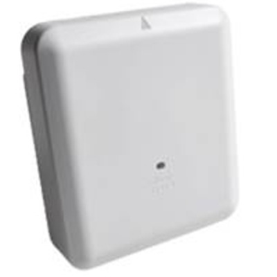 Cisco access point: Aironet 4800 - Wit