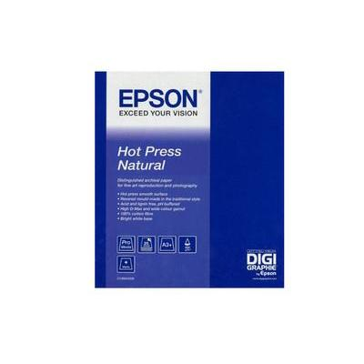 Epson C13S042324 grootformaat media