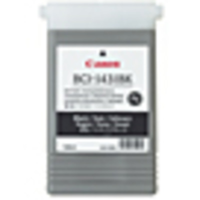 Canon 8963A001 inktcartridge