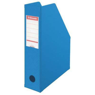 Esselte archiefdoos: VIVIDA - Blauw