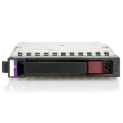 """HP 1 TB, SAS, 7200 RPM, 6 GB/s, 3.5"""", HDD Interne harde schijf"""