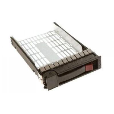 Hewlett Packard Enterprise 373211-001-STCK1 behuizing
