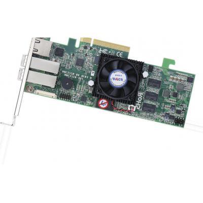 Areca 8-Port PCIe 3.0 External 12Gbps SAS RAID Adapter Raid controller
