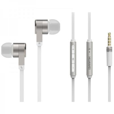 Huawei AM13 Headset - Zilver