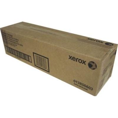 Xerox 200k, MCY Drum