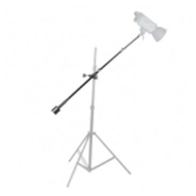 Walimex 15534 Photo studio flash unit accessoire - Zwart