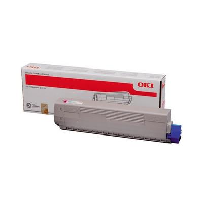 OKI 44844506 cartridge
