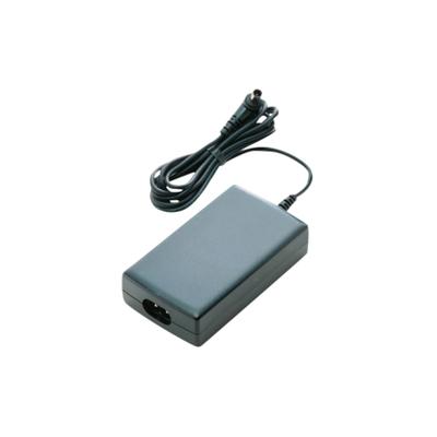 Fujitsu AC 19V/65W Netvoeding - Zwart