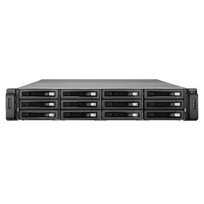 QNAP REXP-1220U-RP SAN storage