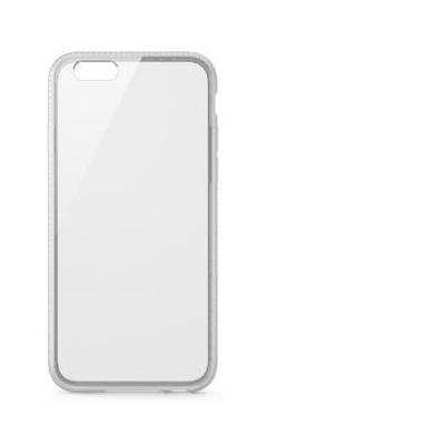 Belkin F8W733BTC01 mobile phone case