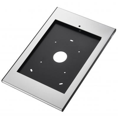 Vogel's : PTS 1224 - Aluminium, Zilver