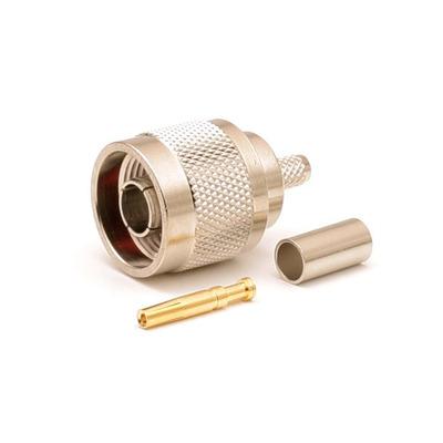 Ventev CON-10-195 Coaxconnector
