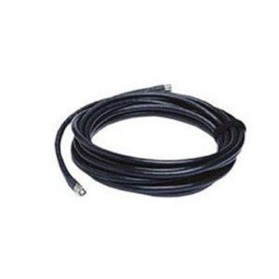 Cisco AIR-CAB005LL-R Coax kabel - Zwart