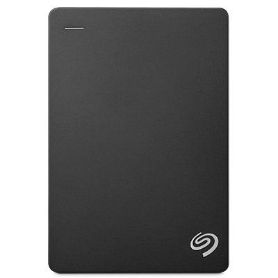 Seagate externe harde schijf: Backup Plus Backup Plus Portable