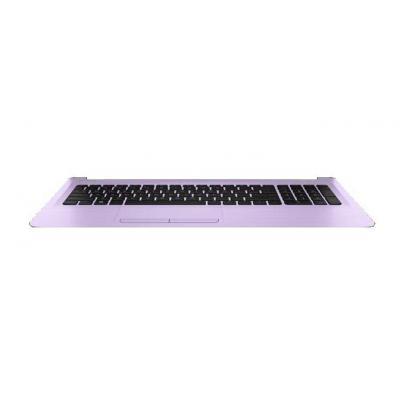 HP 908029-211 Notebook reserve-onderdelen