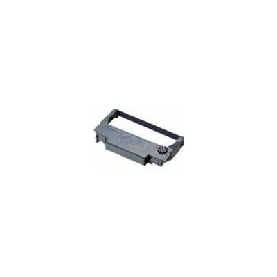 Epson C43S015376 printerlint