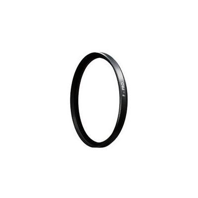B+W 95mm CLEAR UV HAZE (010) Camera filter - Zwart