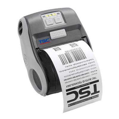 TSC 99-048A068-00LF labelprinters