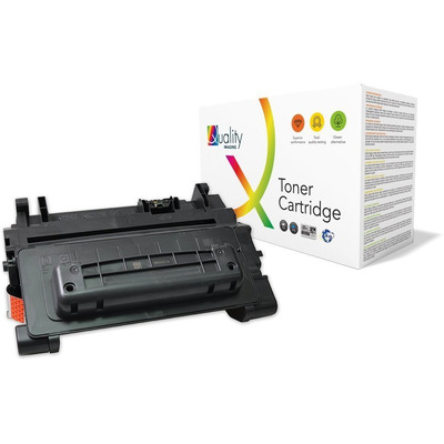 CoreParts QI-HP2119 toners & lasercartridges