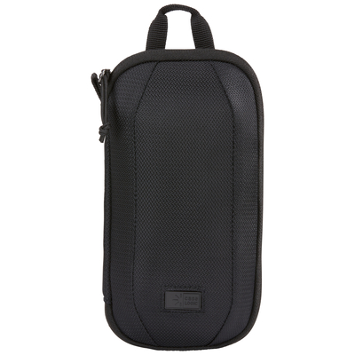 Case Logic Lectro LAC-100 Black Etui voor mobiele apparatuur - Zwart