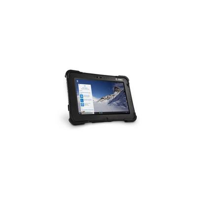Zebra XSlate L10 Tablet - Zwart