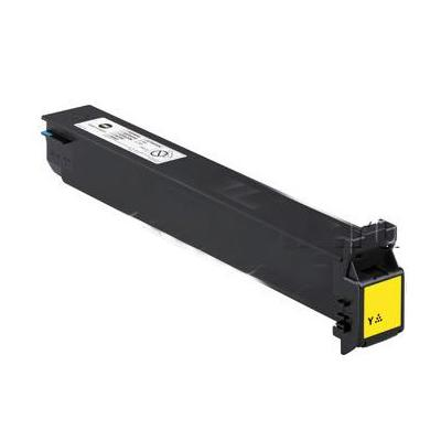 Konica Minolta A0D7251 cartridge