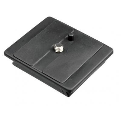 Velbon QB 5LC Statief accessoire - Zwart