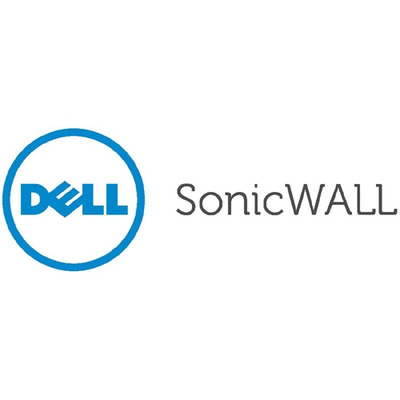 SonicWall 01-SSC-9452 aanvullende garantie