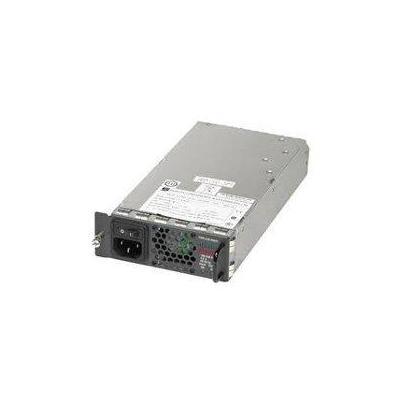 Cisco power supply unit: 300-W AC Power Supply Module