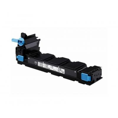 Epson C13S050498 toner collector