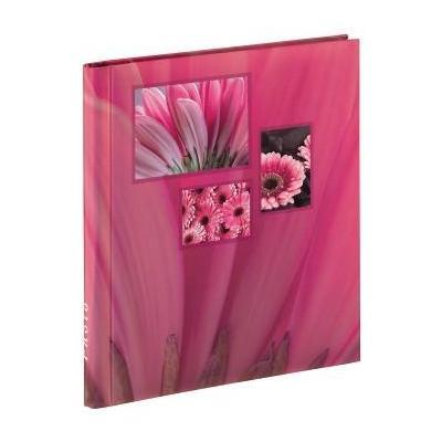 Hama album: Singo - Roze