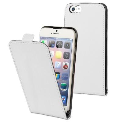 Muvit MUSLI0487 mobile phone case