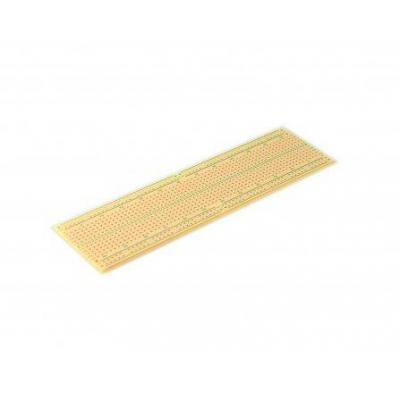 Arduino : Full Breadboard PCB Module