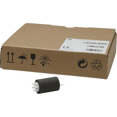 Hp transfer roll: LaserJet E7