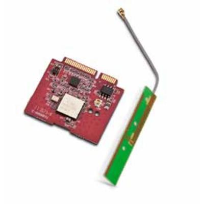 Intermec Wi-Fi/BT Module Netwerk switch module