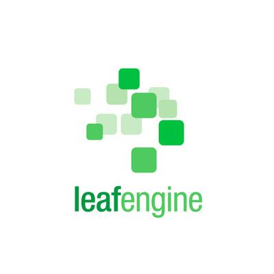 NEC leafengine STANDARD Plugin, 1-5u Software licentie