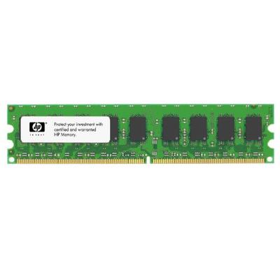 HP 840819-001 RAM-geheugen