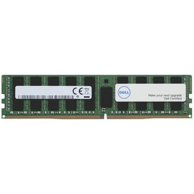 Dell RAM-geheugen: 32GB MEMORY MODULE