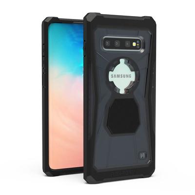 Rokform 305601P Mobile phone case - Zwart